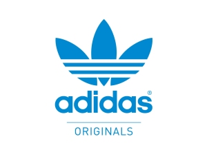 adidas-logo-originals-white-blue-122394