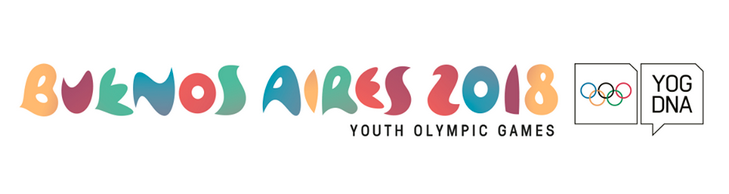 Youth Olympics 2018 Buenos Aires