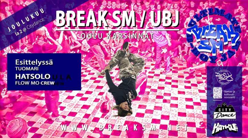 BREAKSM-OULU-JOHANNES-2