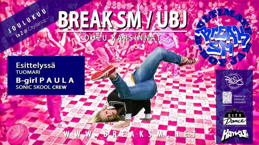 BREAKSM-OULU_paula