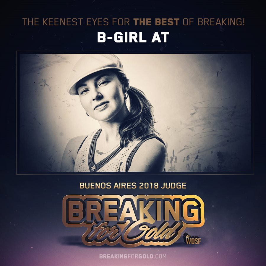 bfg-judge-at