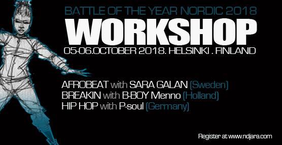 boty-nordic-workshop-2018