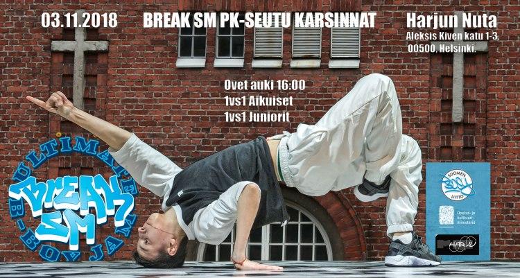 BreakSM-2018-Kallio