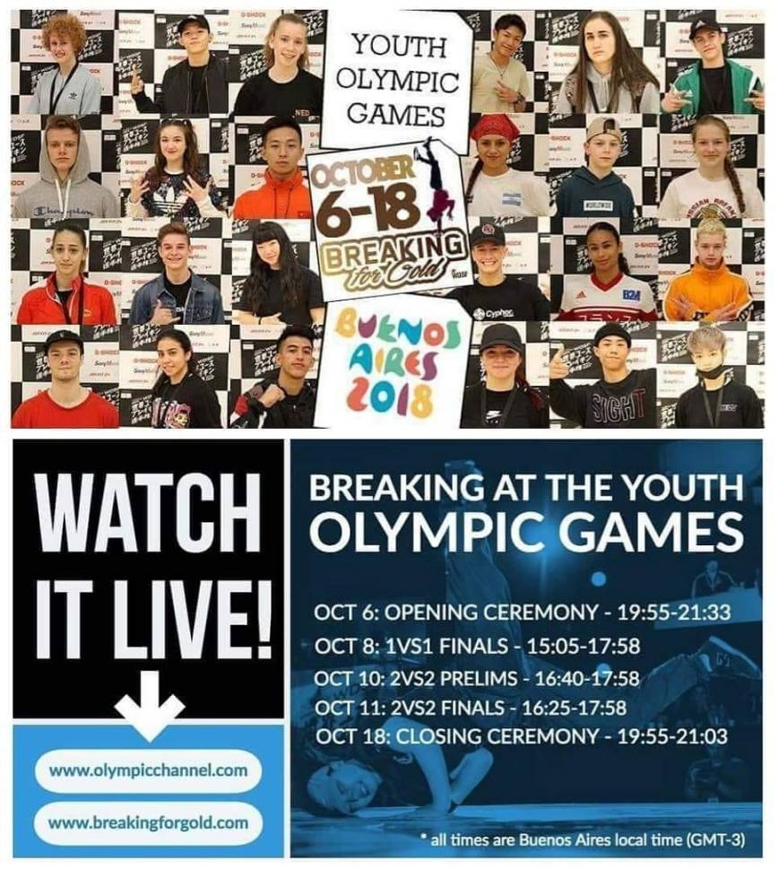 youth-olympics-channel