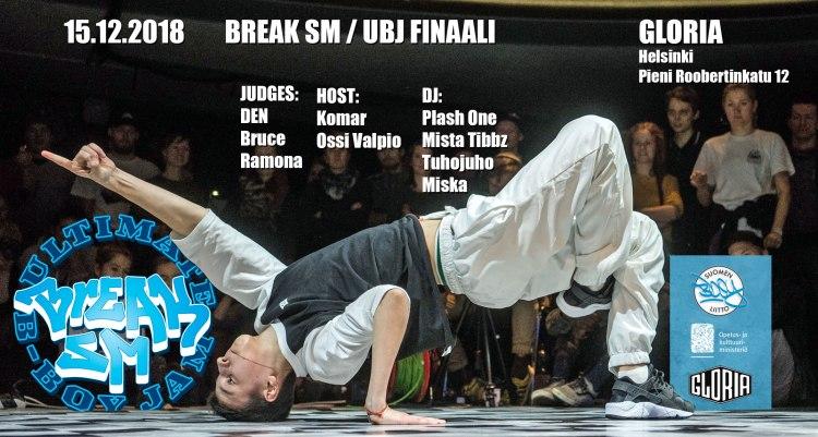 BreakSM-2018-finaalit